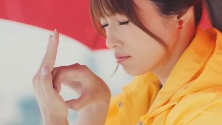 深田恭子の画像053