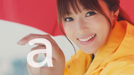 深田恭子の画像054