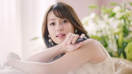 深田恭子の画像067