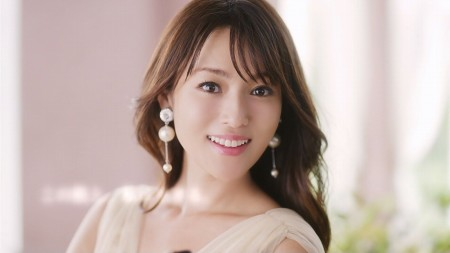 深田恭子の画像072