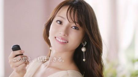 深田恭子の画像073