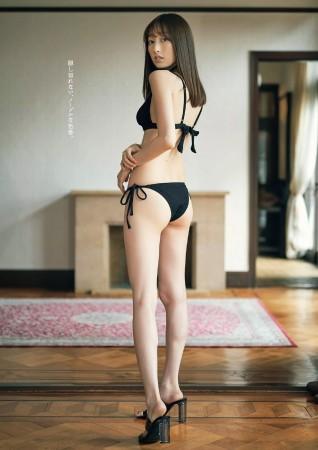 團遥香の画像003