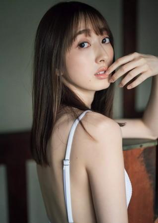 團遥香の画像004