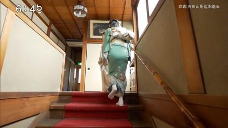 横山由依の画像015