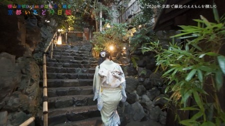 横山由依の画像021