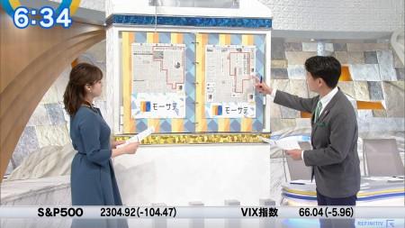 角谷暁子アナの画像038