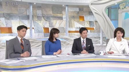 角谷暁子アナの画像062