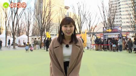 角谷暁子アナの画像067