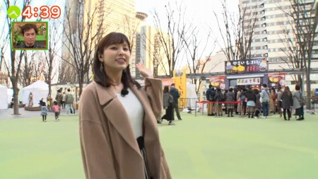 角谷暁子アナの画像068