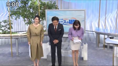 角谷暁子アナの画像076
