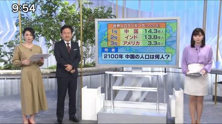 角谷暁子アナの画像078