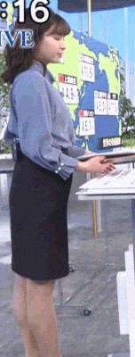 角谷暁子アナの画像085