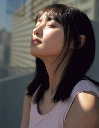 遠藤さくらの画像006