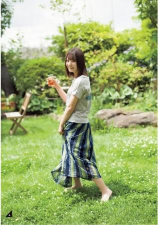 小坂菜緒の画像024