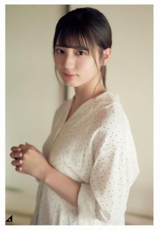 小坂菜緒の画像026