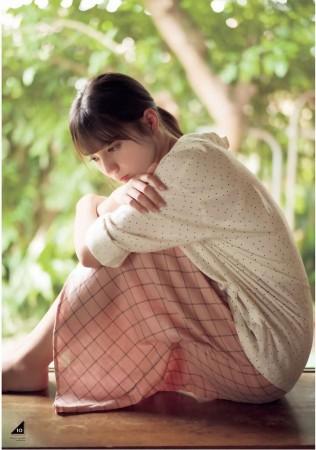小坂菜緒の画像030