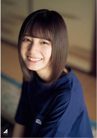 小坂菜緒の画像032