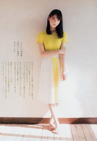 小坂菜緒の画像040