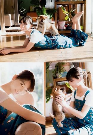 小坂菜緒の画像042