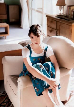 小坂菜緒の画像043