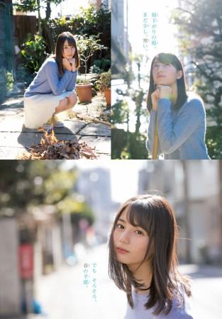 小坂菜緒の画像050