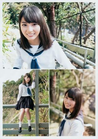 小坂菜緒の画像058