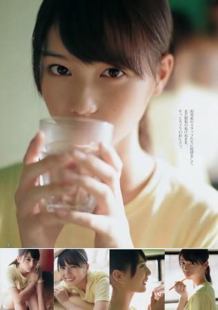 小坂菜緒の画像059