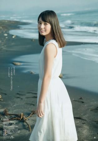 小坂菜緒の画像061