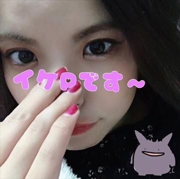S__37363717_R.jpg
