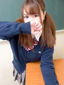 interviewpic5.jpg