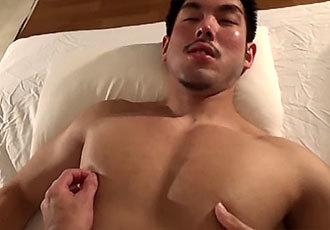ゲイのエロ動画: