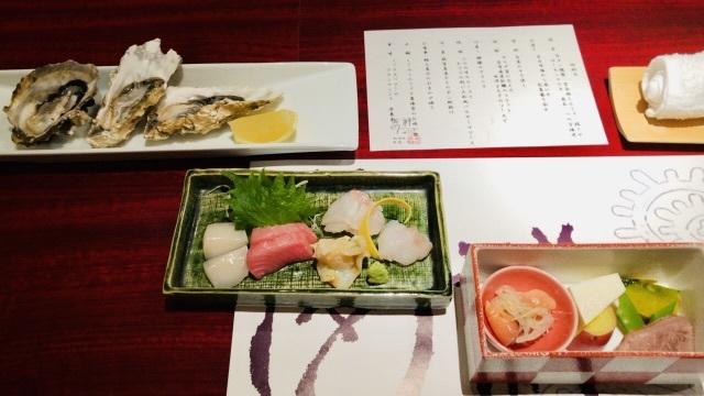 IMG_3144札幌
