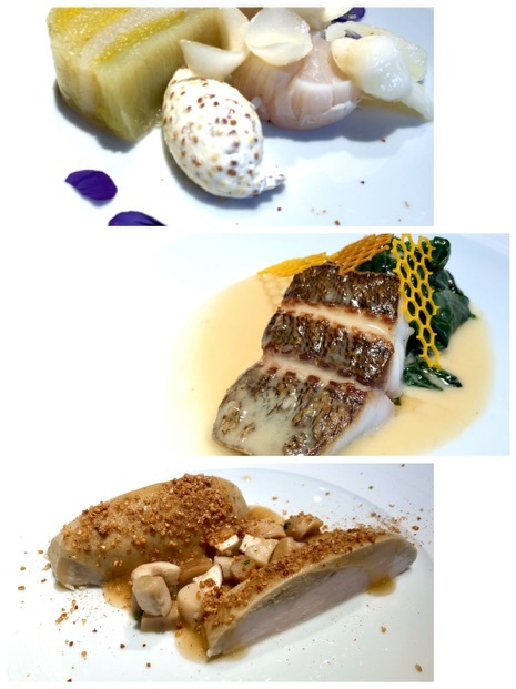 IMG_4598料理