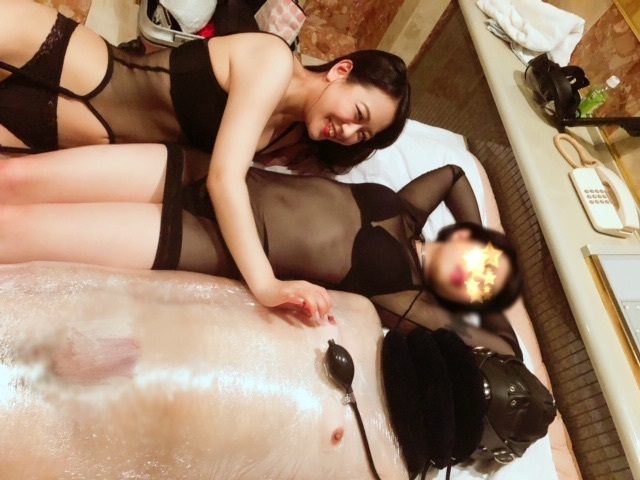 IMG_9106い