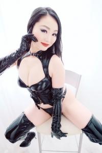 観菜月らみぃ・ Rammy Minazuki