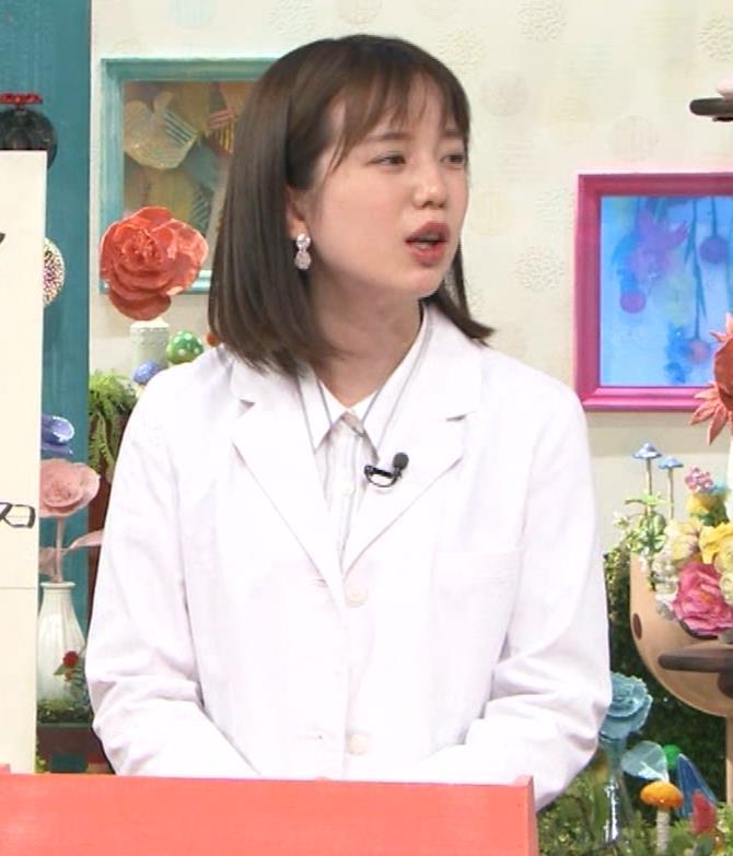 弘中綾香アナ 「激レアさんを連れてきた。」 キャプ・エロ画像3