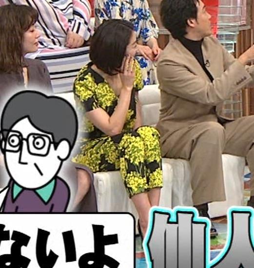 小池栄子 胸元エロキャプ・エロ画像