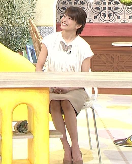 乙葉 「土曜はナニする!?」キャプ・エロ画像2