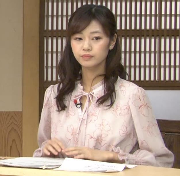杉浦みずき サンモニの美人さんキャプ・エロ画像