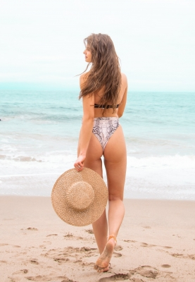 Taylor-Marie-Hill-020417 (3)