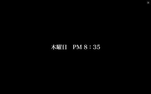 葵つかさVR 11