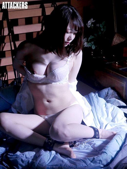 新井優香 画像 06