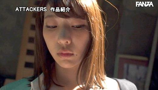 新井優香 画像 64