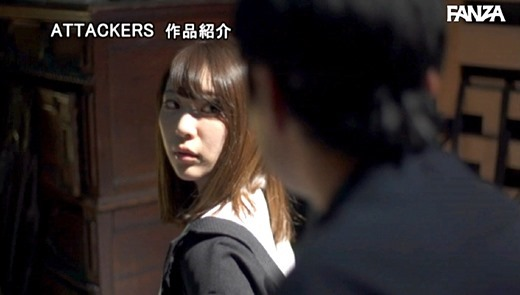 新井優香 画像 68