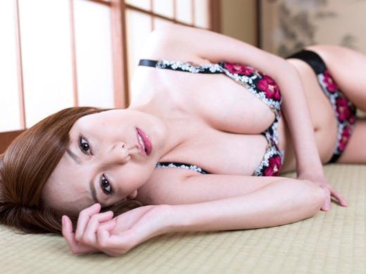 朝桐光 48
