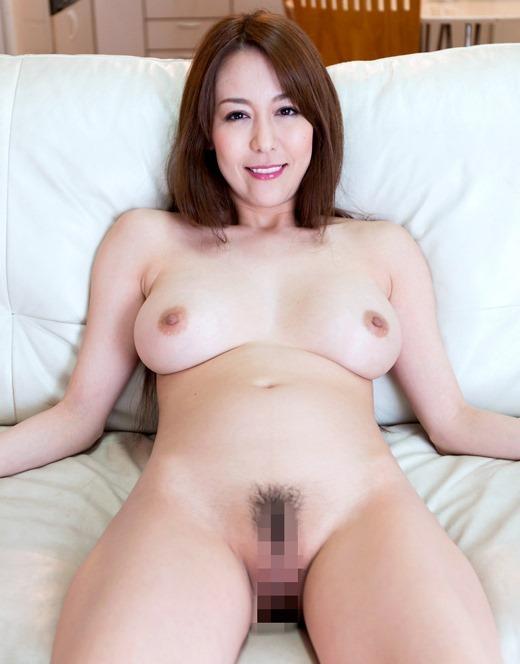 朝桐光 49