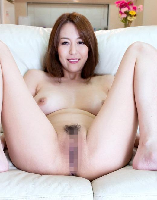 朝桐光 50