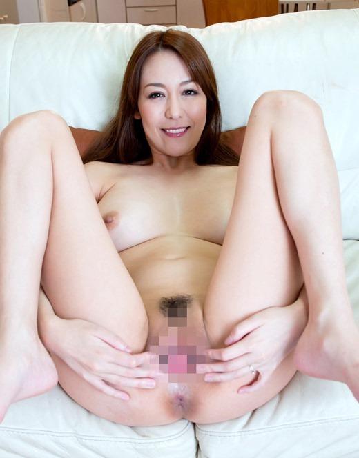 朝桐光 51
