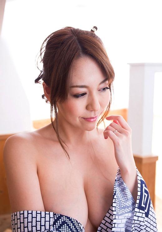 朝桐光 66