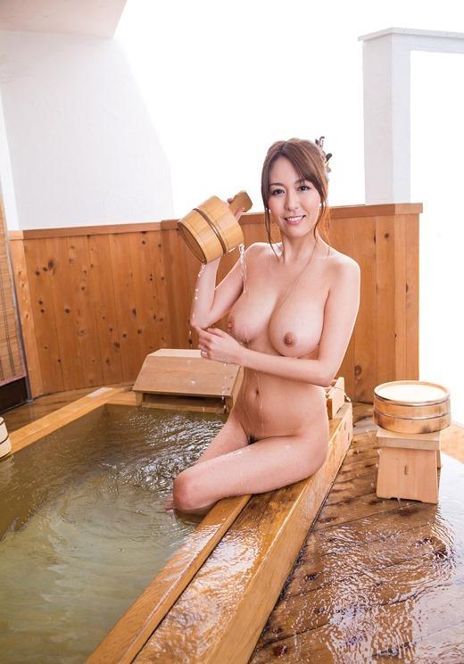朝桐光 68